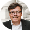 Friedrich-Joachim Mehmel