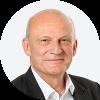 Dr. Jan Curschmann